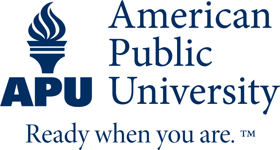 American Public University System Session Planner